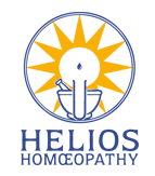 Helios Homeopathy - Autism Reversal Toolbox