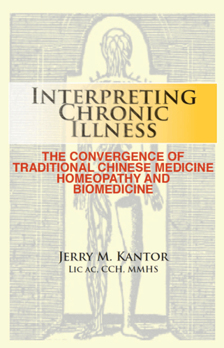 Interpreting Chronic Illness