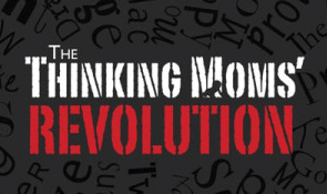 Autism Reversal Toolbox - Review Thinking Moms' Revolution