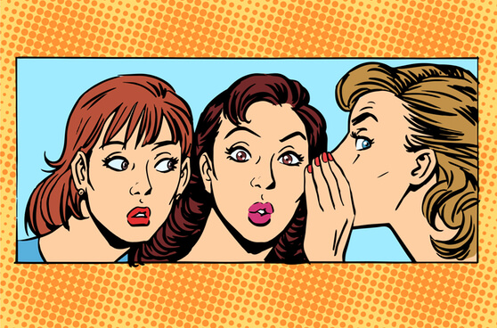 Got Toxic Friends? Talk to your homeopath about these remedies