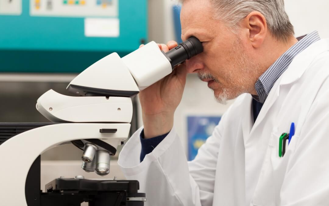 Why Only Some Cells Sicken: New Research on Tumor Development Aids Interpretation of Cancer