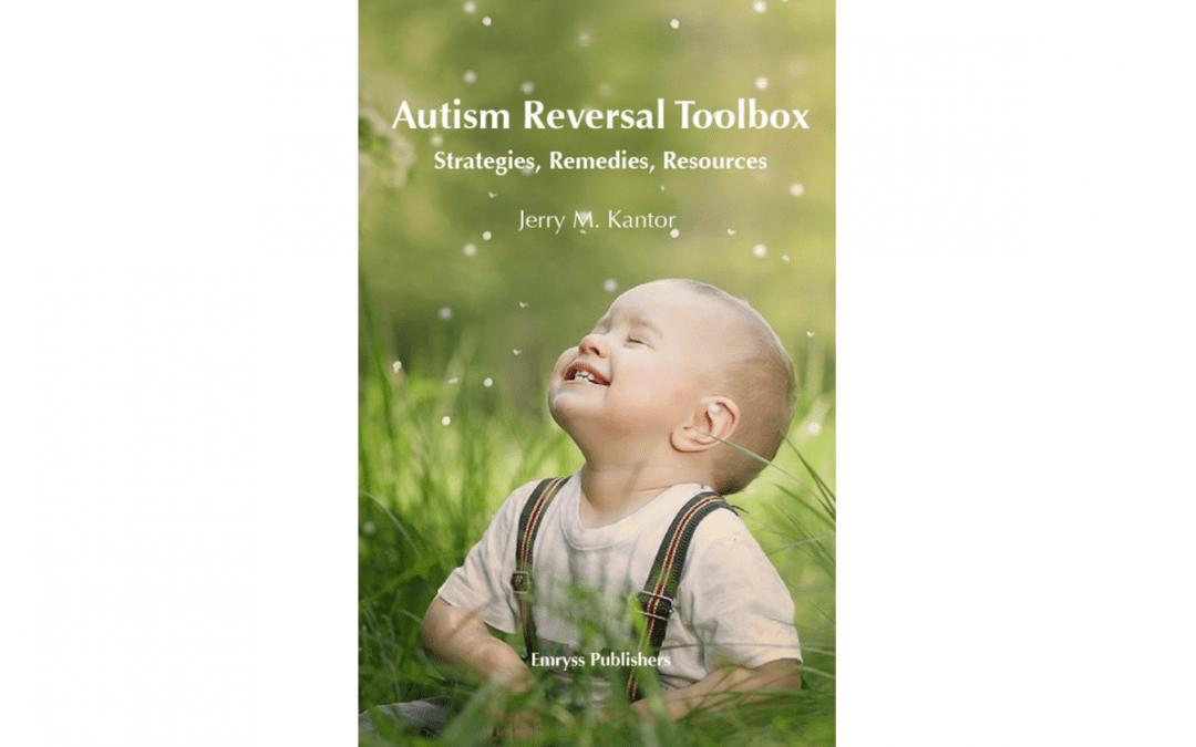 A Glimpse into Autism Materia Medica